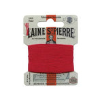 Sajou Laine Saint-Pierre 10m - stranded wool/nylon mending yarn
