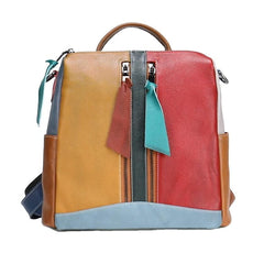 Ina Backpack|Bag Cefn Ina