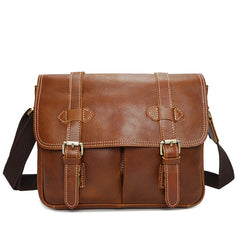Duffy Camera Bag Tan|Bag Camera Tan Duffy