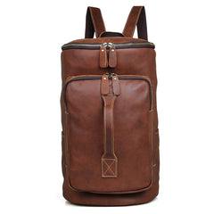 Trapper Back Pack|Bag Cefn Trapper