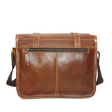Duffy Camera Bag Tan|Bag Camera Tan Duffy - Lledar