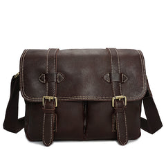 Duffy Camera Bag Dark|Bag Camera Tywyll Duffy