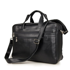 Black Suitcase Attachment Bag|Atodiad Teithio Du