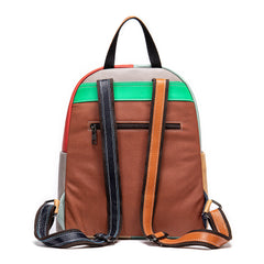 Idaho Backpack|Bag Cefn Idaho