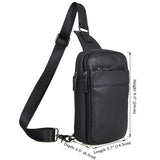 Sirius Black Back Pack|Sach Gefn Sirius Black