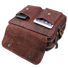 Bera Briefcase|Briffces Bera