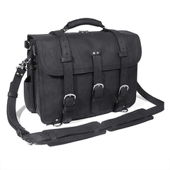 Raven Cargo Travel Pack|Bag Teithio Cargo Cigfran