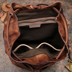 Kiku Light Backpack|Bag Cefn Kiku Golau