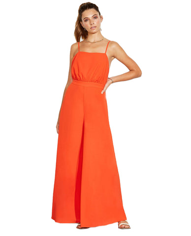 Ali & Jay Lunching Lady Poppy Jumpsuit