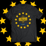 "Beyond Wrestling ""Home"" T-Shirt"
