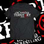 Uncharted Territory T-Shirt