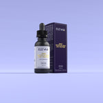 Broad Spectrum Tincture (THC FREE) 250mg - 30ml