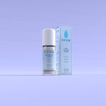 Nano Water Soluble Cream