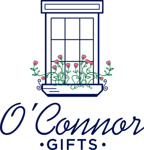 O'Connor Custom