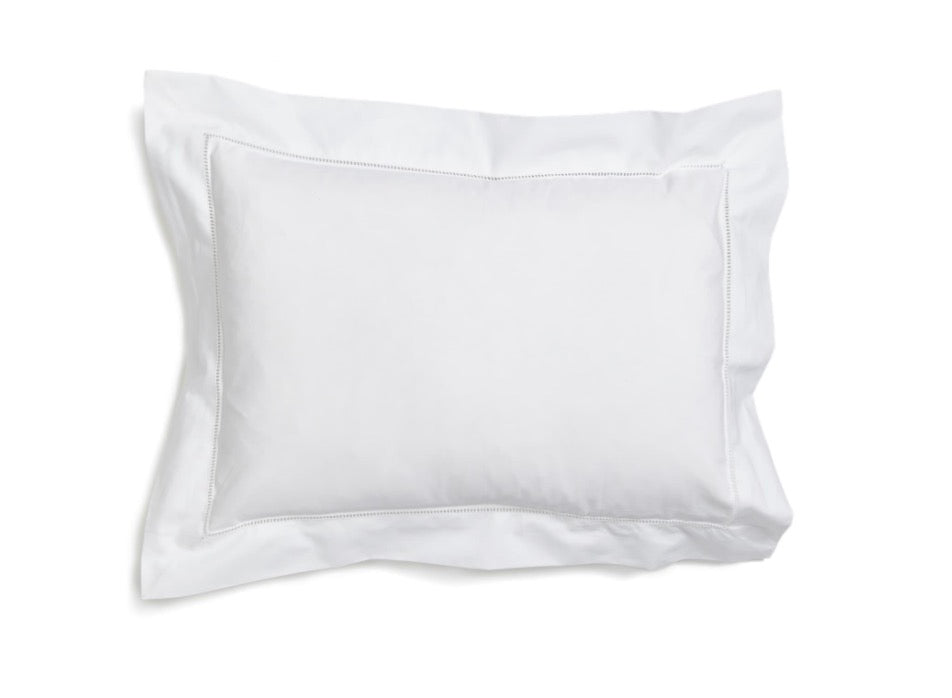 Sferra Analisa Baby Pillow