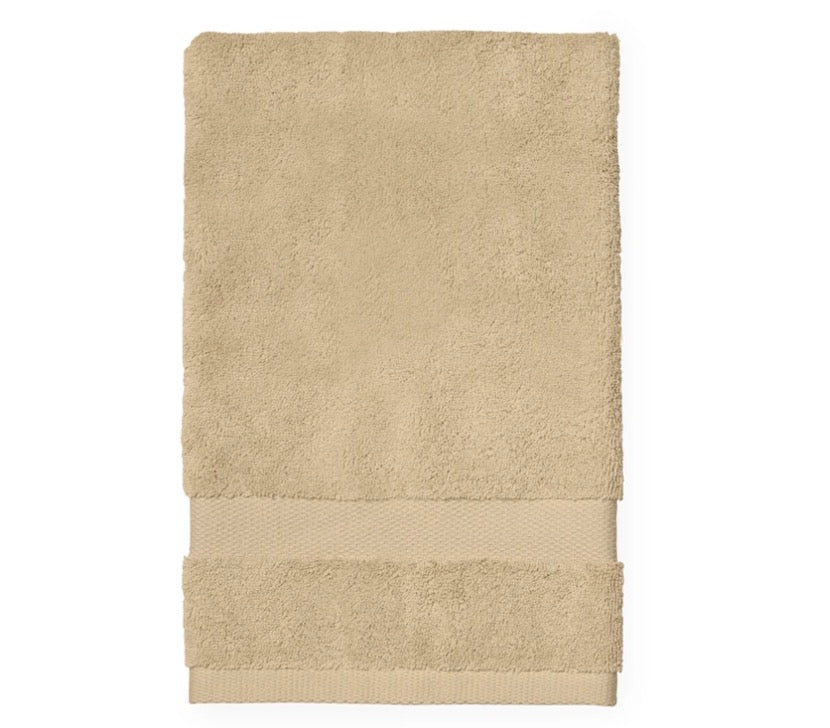 Sferra Bello Bath Towel