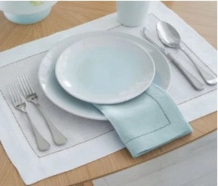 Sferra Linen Table Placemat (set of 4)