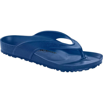 Women's Birkenstock Honolulu Eva Regular in Navy