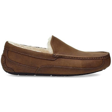 Men's Ugg Ascot in Tan sku: 1103889TAN