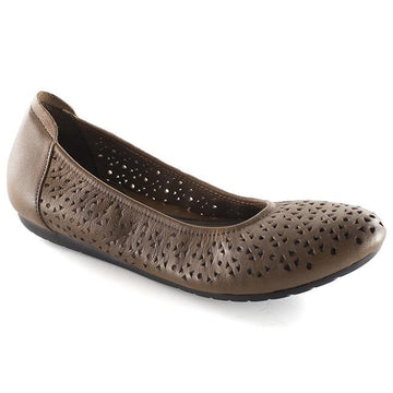 Womens Aneshaha Ballet Perf In Natural