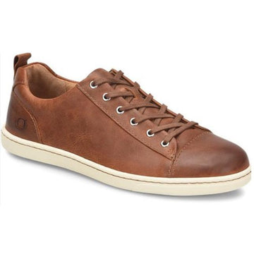 Men's Born Allegheny in Tan (British Tan) sku: H58816