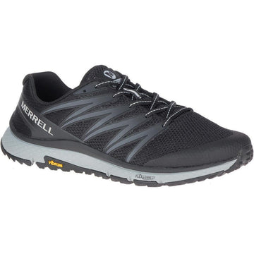 Men's Merrell Bare Access Xtr in Black