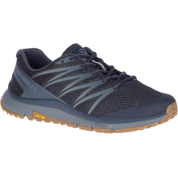 Women's Merrell Bare Access Xtr in Navy