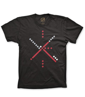 Pdx Carpet Tee Rip City