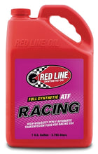 Load image into Gallery viewer, Red Line Racing ATF (Type F)