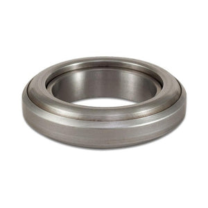 Tilton Hydraulic Release Bearings Repair Parts -Bearings
