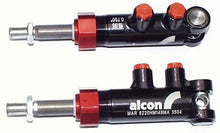 Load image into Gallery viewer, Alcon Master Cylinders - MAR52 / MAR62