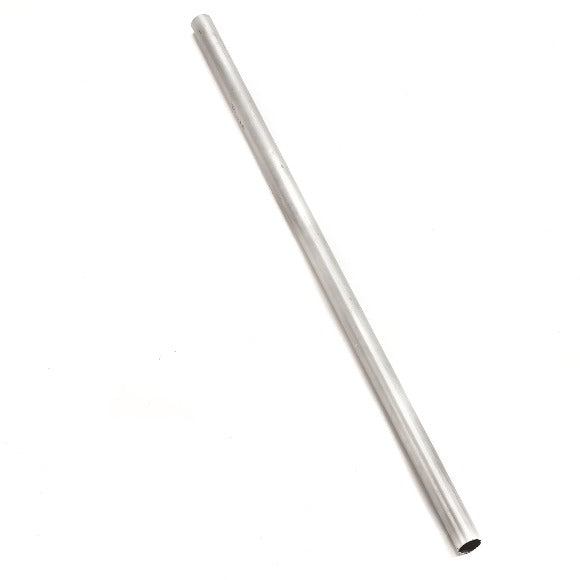 Aluminum Cooling Straight Tubes - 1-1/4