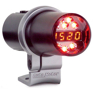 Auto Meter DPSS Shift-Light