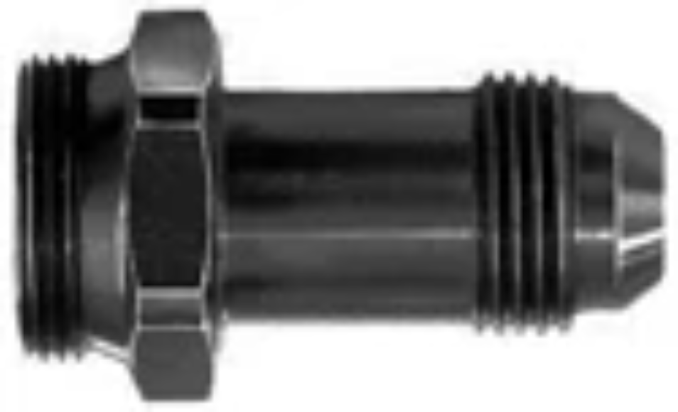 Aeroquip Carb Adapters - Multiple Types