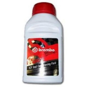 Brembo Seal Conditioning Fluid
