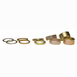Coleman Bump-Steer Bushing Kit