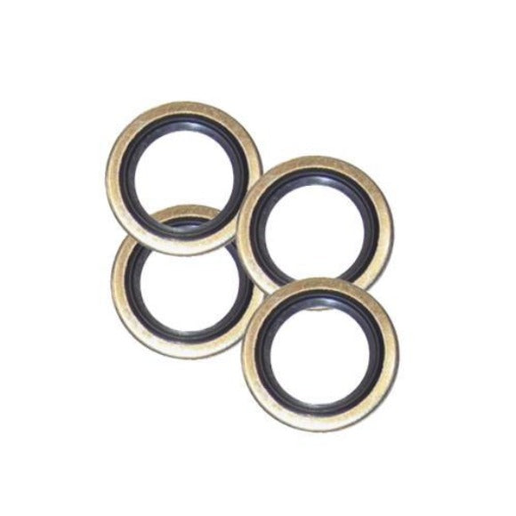 Goodridge Bonded Seals (DOWTY)