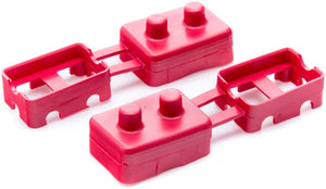 Fastronix Circuit Breaker Covers
