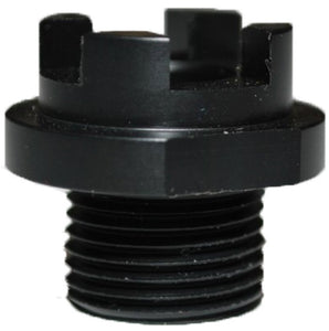 Fuel Safe Bosch 044 Pump to FSHP Filter