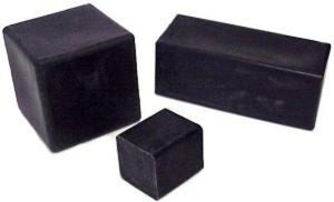 Fuel Safe Fuel Displacement Blocks