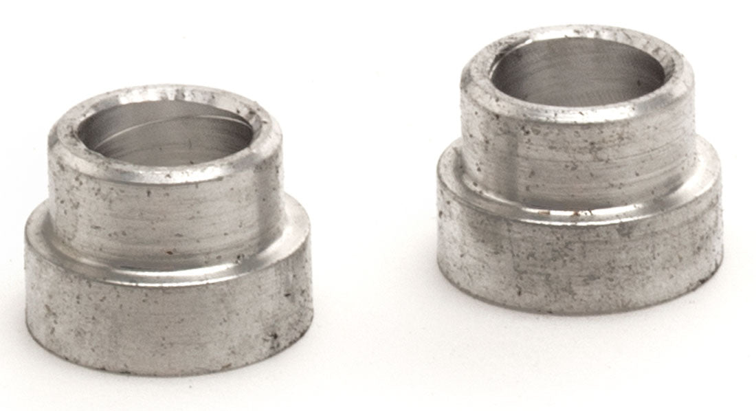 Genesis Reducer Bushings
