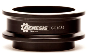 Genesis Technologies C/O Spring Spacers