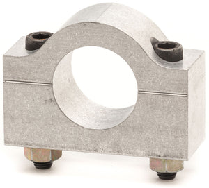 Genesis Technologies Pillow Blocks - 6061 T6 Aluminum