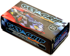 """Get a Grip"" Gloves - Small - XXX-Large"