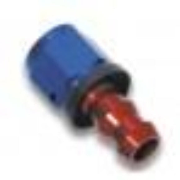 ATL Fuel Cell Fittings