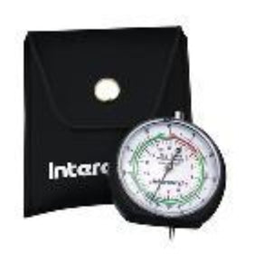 Intercomp Tire Thread Depth Gauge