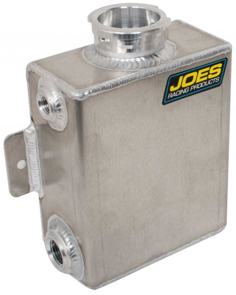 JOES Expansion Tanks - Two Styles