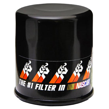 K&N Oil Filters - Pro Series