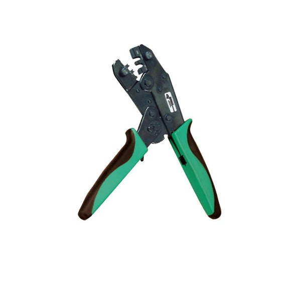 Weatherpack Combo Crimp Tool