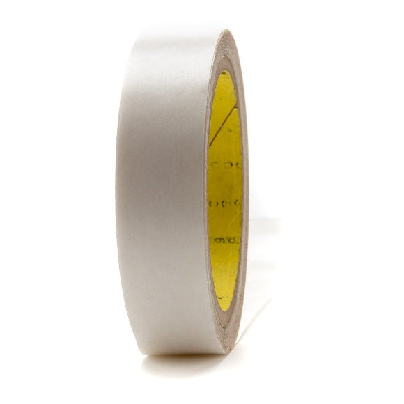 Leading Edge Tape